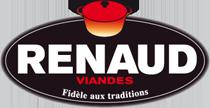 Renaud Viandes