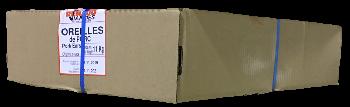 carton oreille