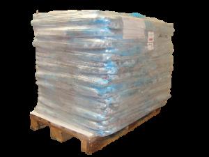 palette bloc 20kg